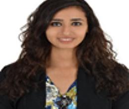 Dr. Laila Harub Al Kharusi, Cosmetics, Rootcanals, Restorative, Children