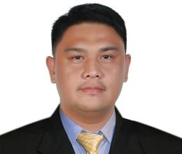Joseph Alfie T. Bonifacio, Dental Implants , Orthodontics, Oral Surgery