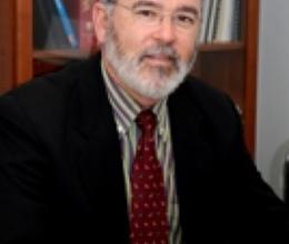 Dr. Juan Francisco Curbelo, Eye Care Specialist