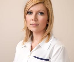 Dr Imola Orban, Oral surgery, Implantology