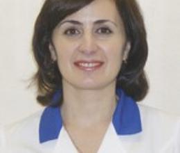 Thea Kolbaya, MD, PhD, Obstetrician Gynecologist