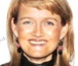 Maria Hebles Duvison, Laboratory