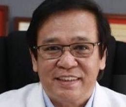 Dr. Romeo V. Bato, Hair Transplant FUT and FUE