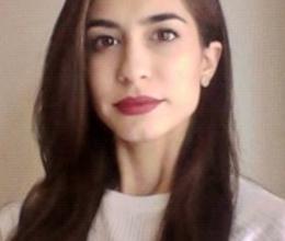 Dr. Archontoula Papadimitriou, MD, Hair Transplant Specialist