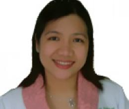 Ms. Carolyn Paguntalan, Founder