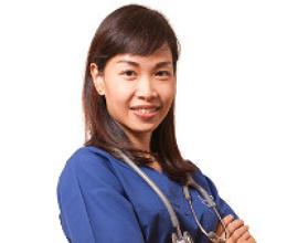 Dr. Warapan Pookpueng,
