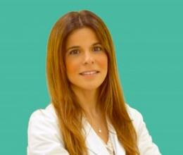 Dra. Elena Bonafonte Márquez, Retina & Vitreo