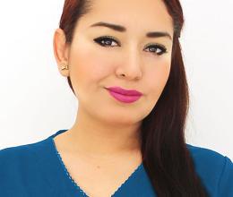 Ana Noemi Espinoza Varela,