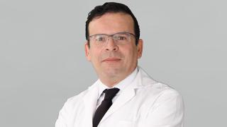 الدكتور كمال العربي لجراحة التجميل بتونس