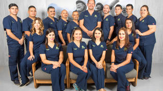 Circle Dental Group