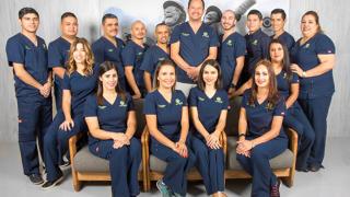 Circle Dental Group