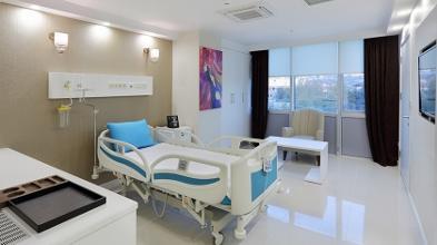 BatiGoz Hospital