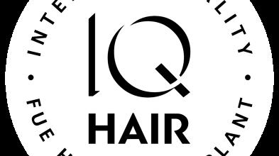 IQ Hair Intensive Quality FUE Hair Transplant