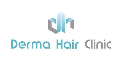 Dermatologist Dr. Karalexis - Expert in FUE Hair Transplantation - DermaHair Clinic