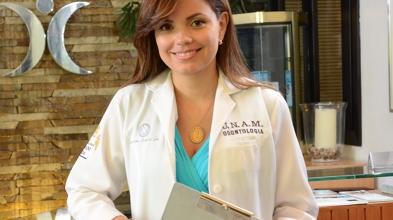 Dental Cibao Spa Clinic
