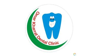 Dr Omar Kharrat Dental Clinic, Ad Dawhah, Qatar