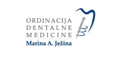 Dental Care Croatia, Split, Croatia