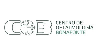Centro de Oftalmologia Bonafonte, Barcelona, Spain