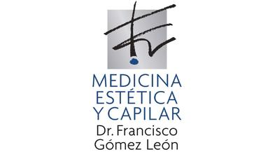 Hair Transplantation Center of Dr Francisco Gomez Leon, Barcelona, Spain