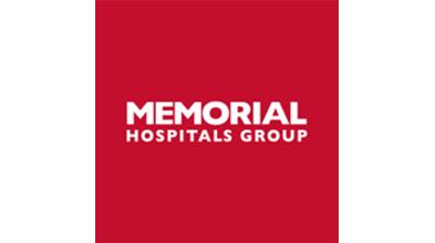 Memorial Health Group - Infertility Treatment Center