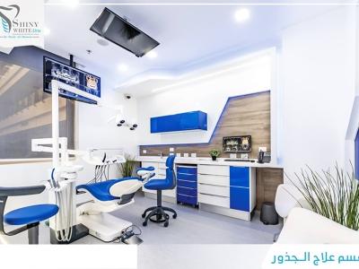 Universal Health Care, Cairo, Egypt