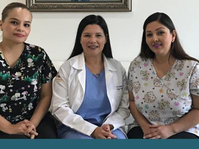 BM Plastic Surgery, Tijuana, Mexico