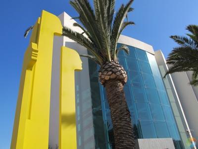 ALO Bariatrics, Tijuana, Mexico