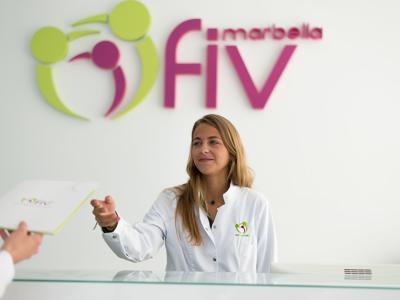 FIV Marbella, Marbella, Spain