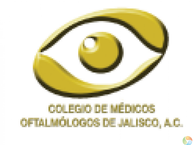 Professional Ophthalmology - Dr. Adolfo Pena Aceves, Guadalajara, Mexico