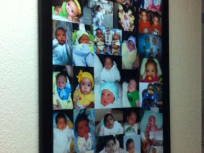 Tijuana Infertility Clinic, Tijuana, Mexico