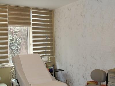 Dr Gurhan Ulusoy - Hair Transplant Center of Ankara, Ankara, Turkey