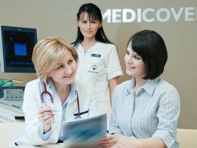 MDental Clinic Hungary, Budapest, Hungary