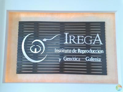 Irega Cancun, Cancun, Mexico
