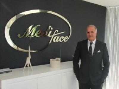 Mediface Health Group, Antalya, Turkey