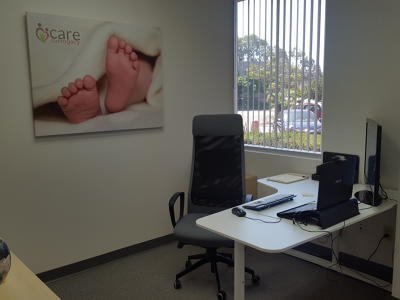 CARE Surrogacy, San Diego, California, USA