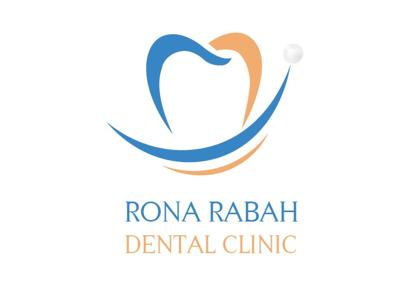 Dr. Rona Rabah Dental Clinic, Dubai, United Arab Emirates
