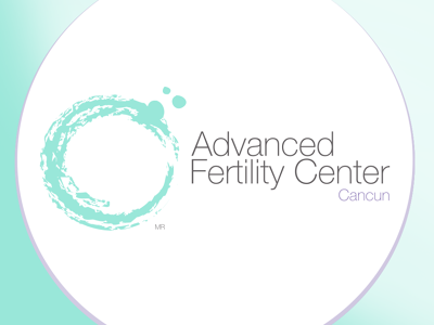 AFCC - Advanced Fertility Center Cancun, Cancun, Mexico