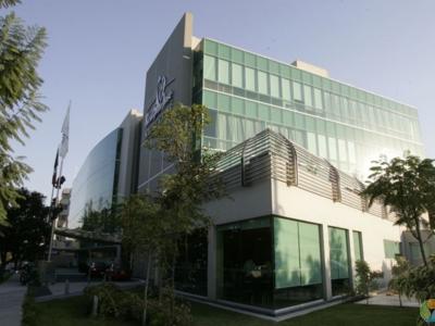 ALO Bariatrics, Guadalajara, Mexico
