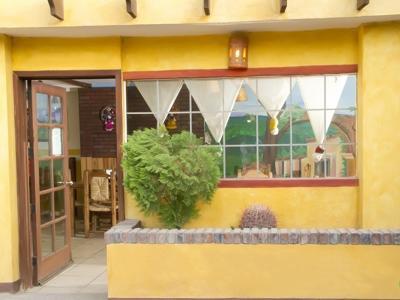 Sani Dental Group, Los Algodones, Mexico