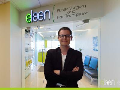Elaen Hair Transplant Center Puerto Vallarta, Puerto Vallarta, Mexico