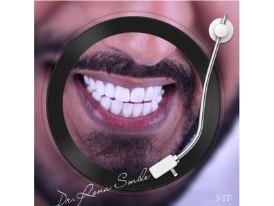 Dr. Rona Rabah Dental Clinic, Dubai, United Arab Emirates