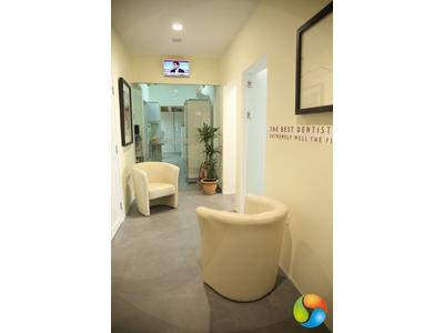 Drs Demajo Dental and Implantology Clinic, Valletta, Malta