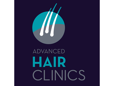 Advanced Hair Clinic, Athens, Greece