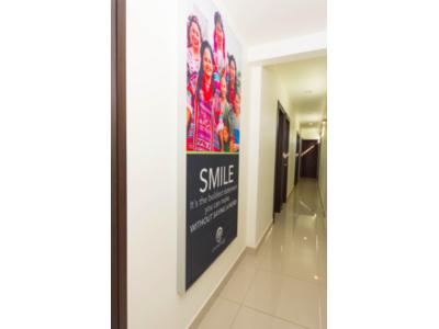 Circle Dental Group, Los Algodones, Mexico