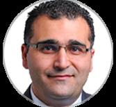 VisitandCare - عيادة بيروت لجراحة البدانة