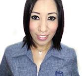 VisitandCare - Sani Dental Group