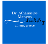 VisitandCare - عيادة الدكتور آثانسيوس مانغوس لطب الأسنان باليونان