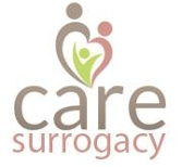 VisitandCare - CARE Surrogacy