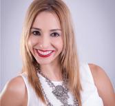 VisitandCare - Biodent Centro Odontologico Integrativo Panama