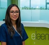 VisitandCare - Elaen Hair Transplant Center Puerto Vallarta